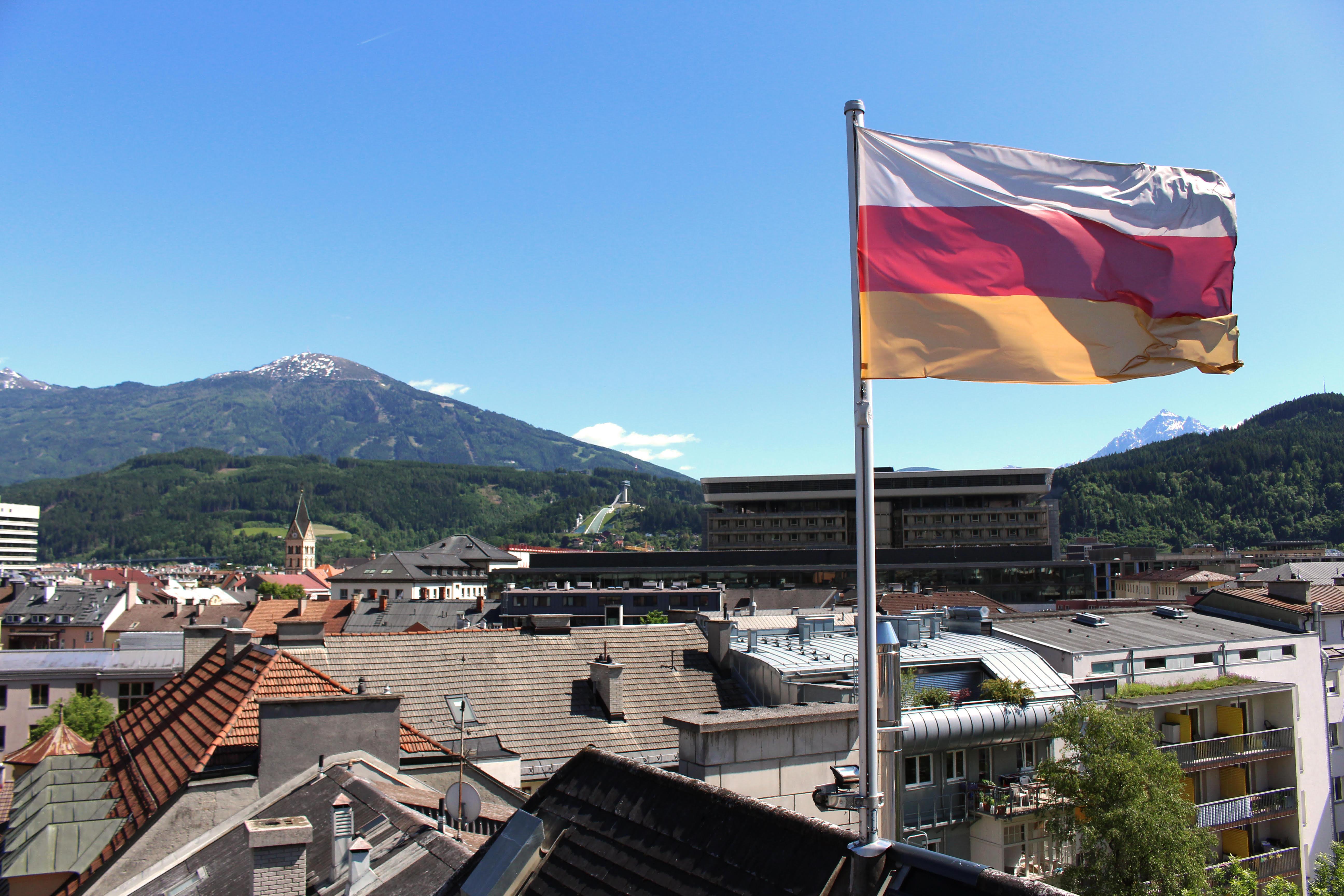 Av Austria Innsbruck